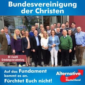 20151010_Gründung_BV_ChrAfD