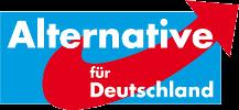 Darmstadt-Dieburg Logo